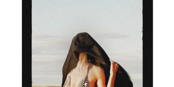 Alba Messa nos acerca una pincelada de su nuevo álbum