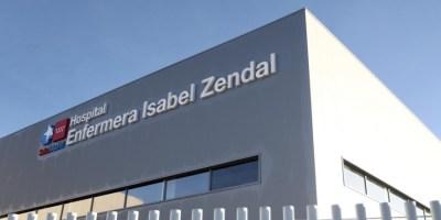 El Pleno exige a la Comunidad de Madrid que no traslade personal sanitario de Fuenlabrada al nuevo Hospital Isabel Zendal