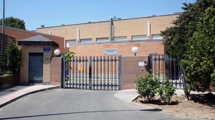La Residencia de Mayores recibirá este año 200.000 euros más en la partida municipal