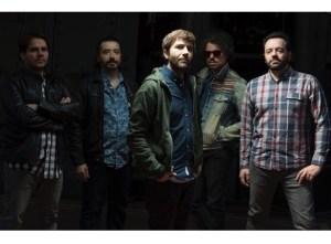 Zirconita lanza al mercado su primer álbum