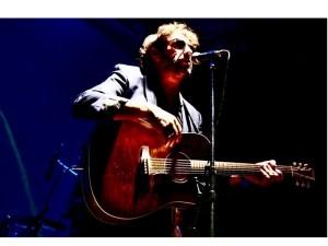 Mario San Román estrena su segundo sencillo