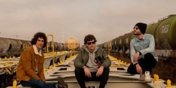 Yeska lanza nuevo sencillo y videoclip
