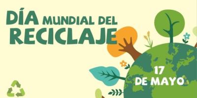 Fuenlabrada expone su experiencia como capital de la economía circular en el Día Internacional del Reciclaje