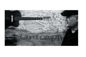 Nueva apuesta musical de Laurel Canyon