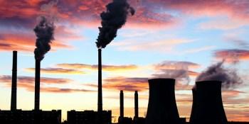 Fuenlabrada reduce en un 49% las emisiones de gases de efecto invernadero