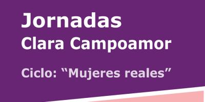 La Escuela de pensamiento feminista Clara Campoamor reanuda sus sesiones presenciales
