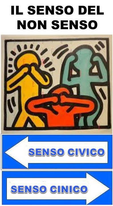 il-senso-del-nn-senso_edited.jpg