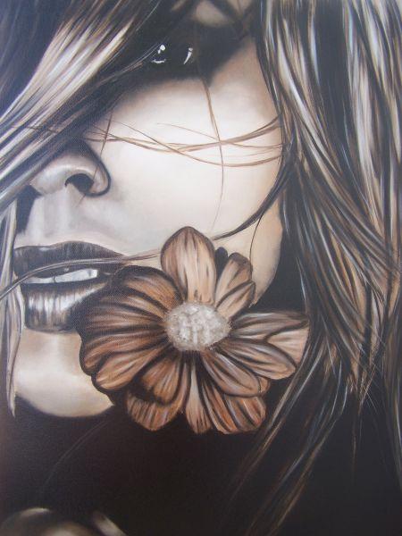 Anam__volto-di-donna-con-fiore_g.jpg