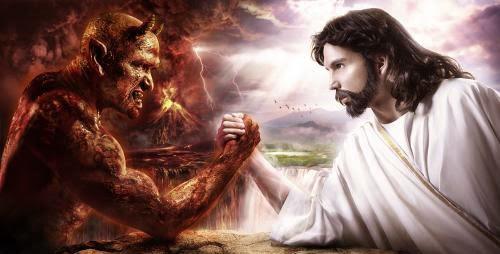 jesus vs satan_edited