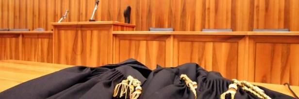 1504867989-tribunale_e.jpg