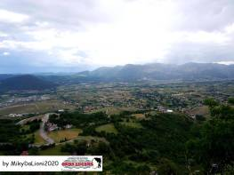Valle D'Agri