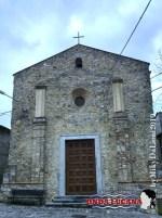 Chiesa Maria Santissima dell'Assunta