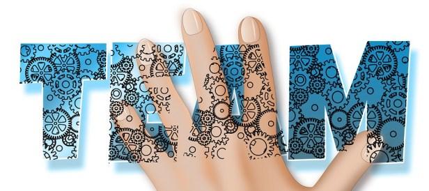 hands-1697900_960_720.jpg