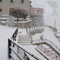 Muro Lucano 2018 Marzo
