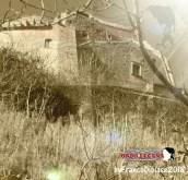 immagine-tratta-da-repertorio-di-onda-lucana-by-franco-dibiase-cirigliano-castello