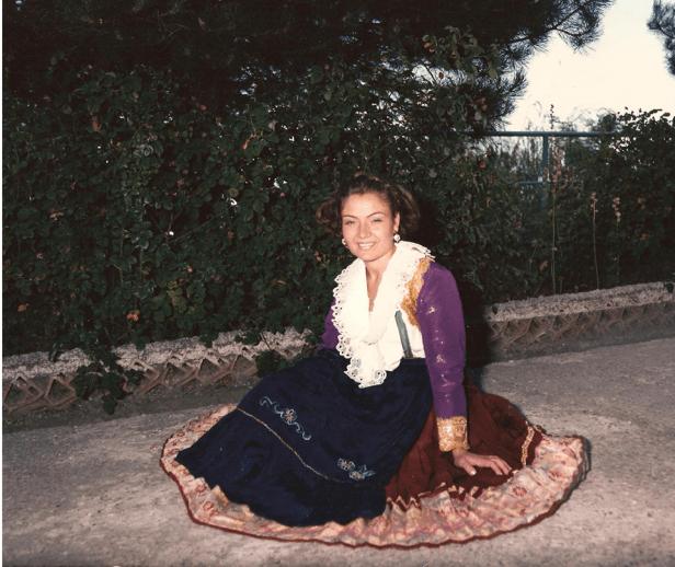 Immagine tratta da repertorio di Onda Lucana by Kosta Bell 3