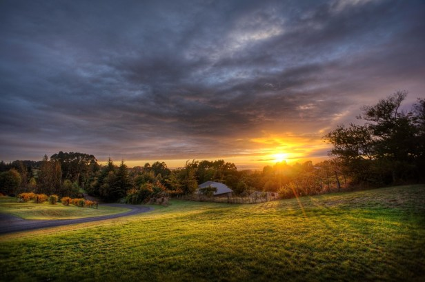 sunset-801736_960_720.jpg