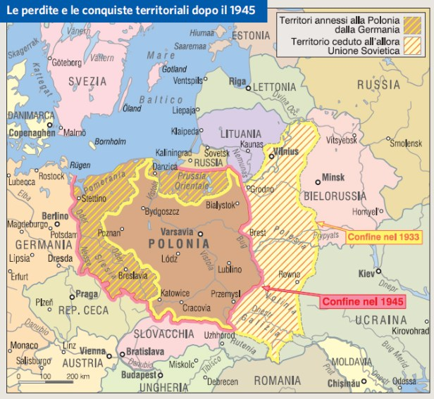 territori_dopo_1945_fig_vol2_006600_020