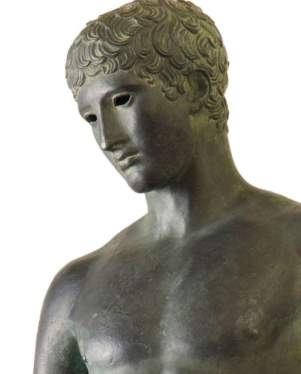 idolino-etrusco-thumb.jpg