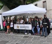 Info Point a Sasso di Castalda