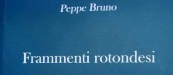 copertina-frammenti-rotondesi-by-peppe-bruno1