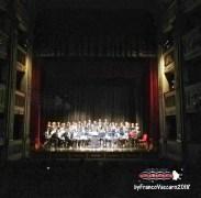 Immagine tratta da repertorio di Onda Lucana by Franco Vaccaro.03