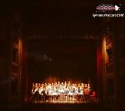 Immagine tratta da repertorio di Onda Lucana by Franco Vaccaro.04