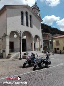Mulini di San Nicola Baronia Tratto da Onda Lucana by Franco Vaccaro.jpg 02