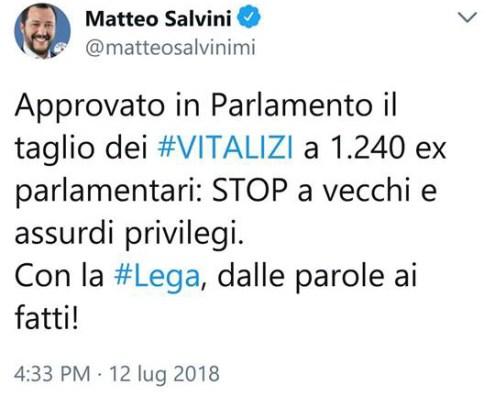 Twitter Salvini.jpg00.jpg