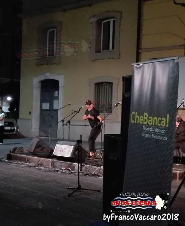 Immagine tratta da repertorio di Onda Lucana by Franco Vaccaro 2018.jpg