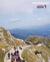Immagine tratta da repertorio di Onda Lucana® by Egidio Rapone 01