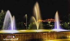 immagine-tratta-da-repertorio-di-onda-lucanac2aeby-saverio-olita-00