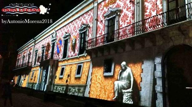 Immagine tratta da repertorio di Onda Lucana®by©Antonio Morena 13
