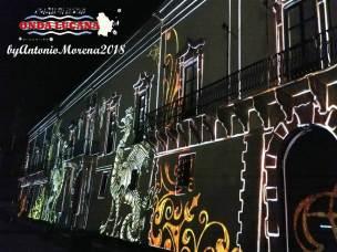 Immagine tratta da repertorio di Onda Lucana®by©Antonio Morena 2018 00