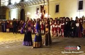 Immagine tratta da repertorio di Onda Lucana®by©Antonio Morena 2018 26