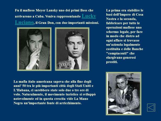 fu+il+mafioso+meyer+lansky+uno+dei+primi+boss+che+arrivarono+a+cuba