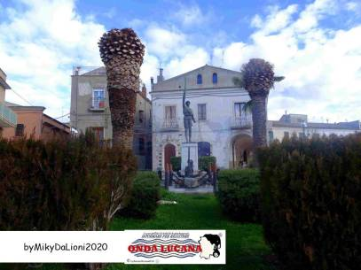 Immagine tratta da repertorio di Onda Lucana®by Miky Da Lioni 2020.jpg1