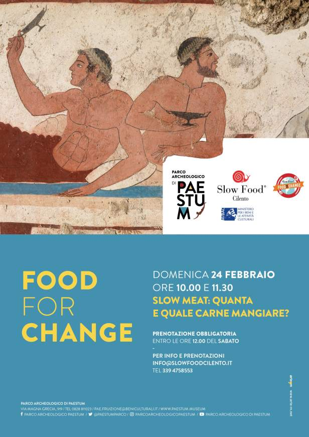locandina slow food_24 febbraio
