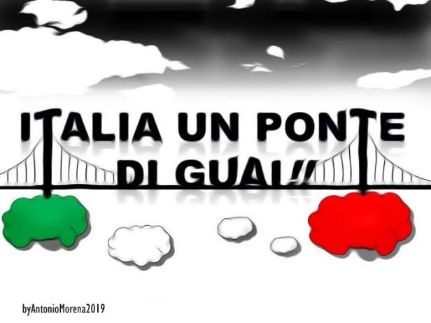 Italia un ponte di guai versione seconda  fly time.jpg