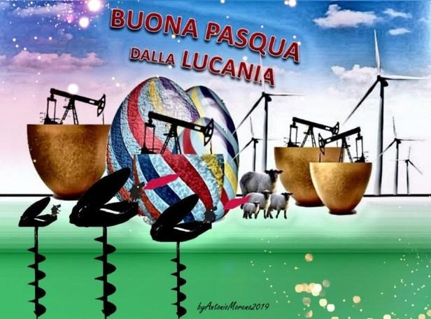 Pasqua 2019 per la Lucania.jpg