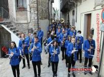 Immagine tratta da repertorio di Onda Lucana®by Francesco Mangialardi 2019 San Faustino Vaglio pz 0