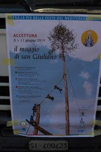 Immagine tratta da repertorio di Onda Lucana®by Francesco Mangialardi 2019.jpg00000000