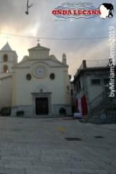 Chiesa di S.Maria Del Carmelo