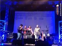 Onda Lucana®by Antonio Morena 2019 Renanera live in San Paolo Albanese Pz.jpg28
