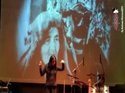 Onda Lucana®by Antonio Morena 2019 Renanera live in San Paolo Albanese Pz.jpg15