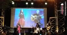 Onda Lucana®by Antonio Morena 2019 Renanera live in San Paolo Albanese Pz.jpg23
