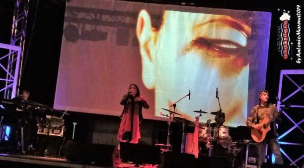 Onda Lucana®by Antonio Morena 2019 Renanera live in San Paolo Albanese Pz.jpg4