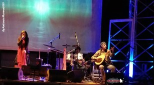 Onda Lucana®by Antonio Morena 2019 Renanera live in San Paolo Albanese Pz.jpg6