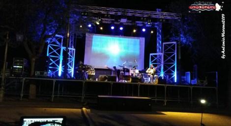 Onda Lucana®by Antonio Morena 2019 Renanera live in San Paolo Albanese Pz.jpg7