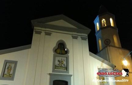 Chiesa Madre - Chiesa di San Costantino Il Grande